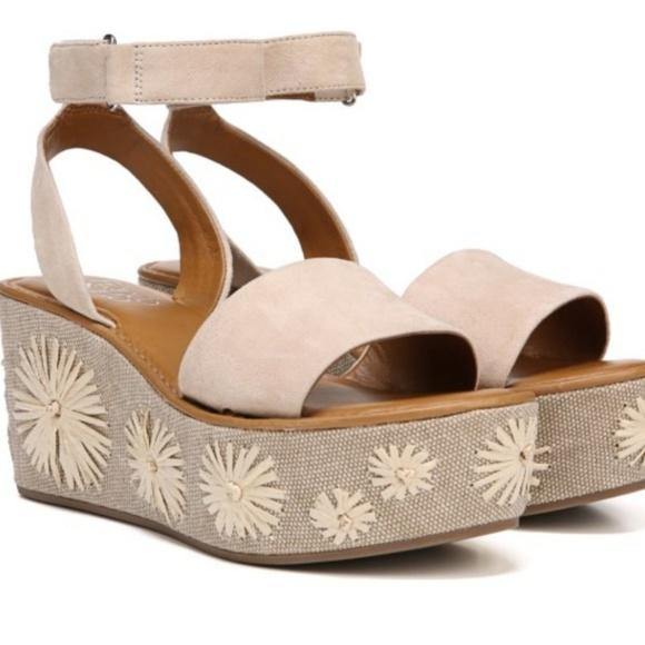 e407f247201 Franco Sarto Shoes